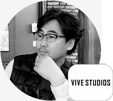 VIVE STUDIOS