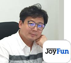 Joy Fun