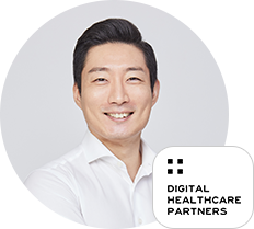 Digital Healthcare Partners