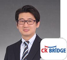 CK BRIDGE