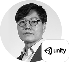 Unity technologies Korea