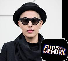 Future Memory Inc.