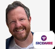 Faceware Technologies