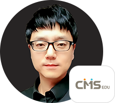 CMS Edu