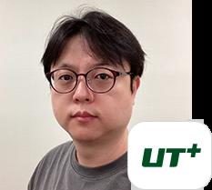 UTPlus Interactive