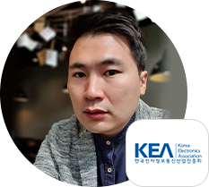 Korea Electronics Association