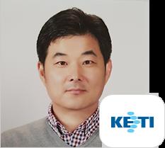 Korea Electronics Technology Institute